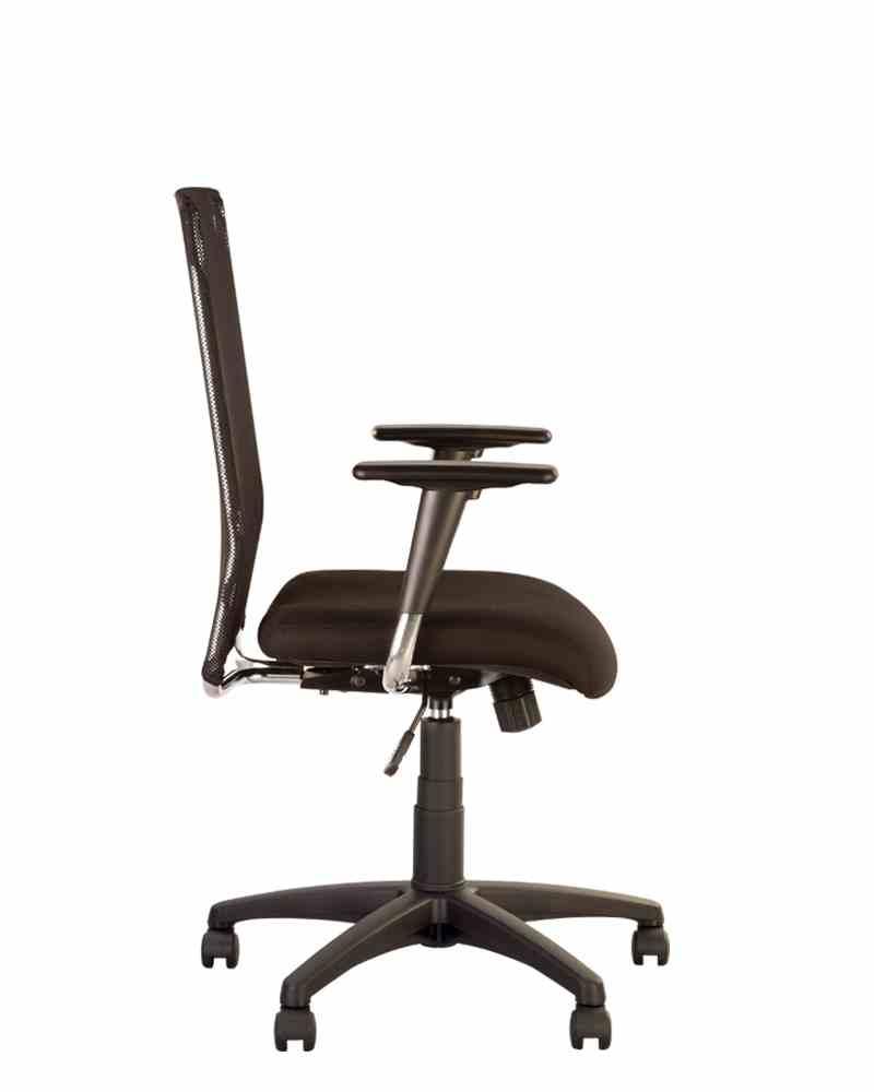 Крісло офісне EVOLUTION R SL PL64 1
