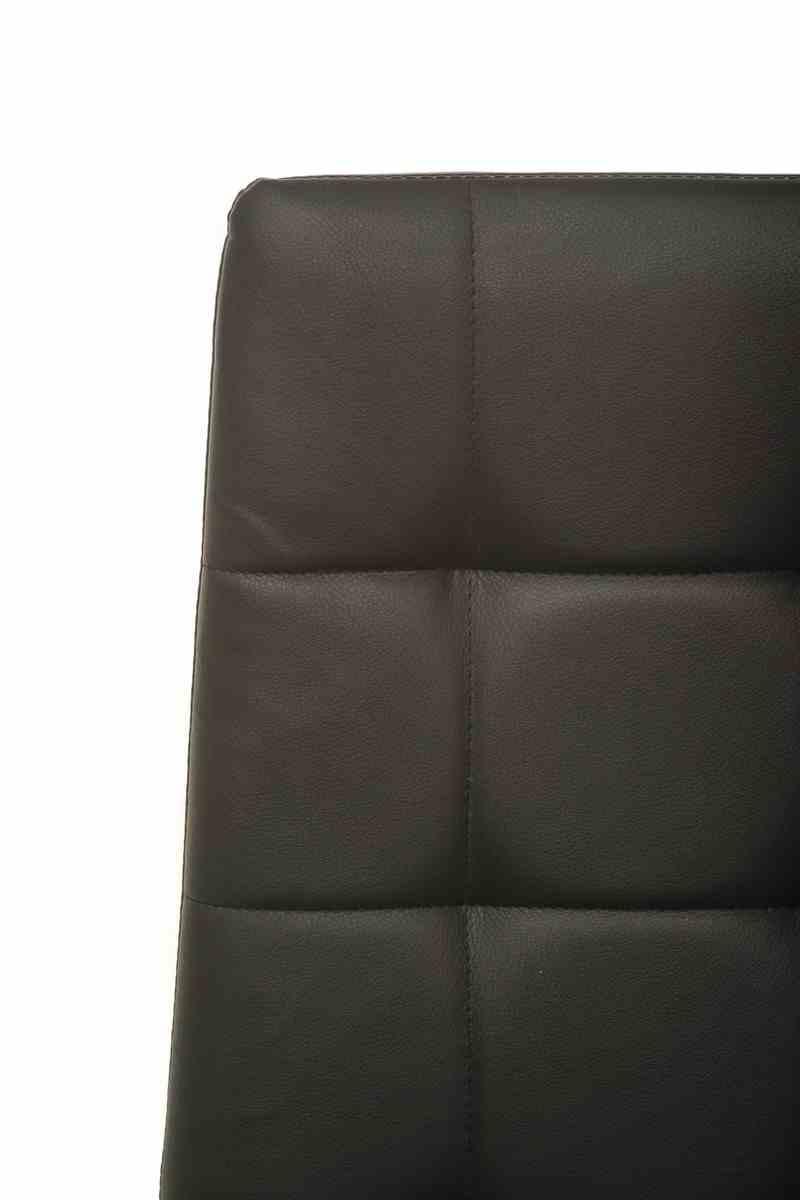 Стілець N-66-2 чорний 6