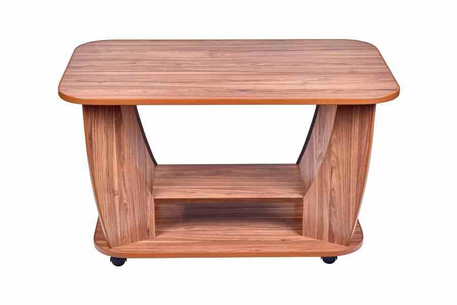 Журнальний стіл Сіріус 3