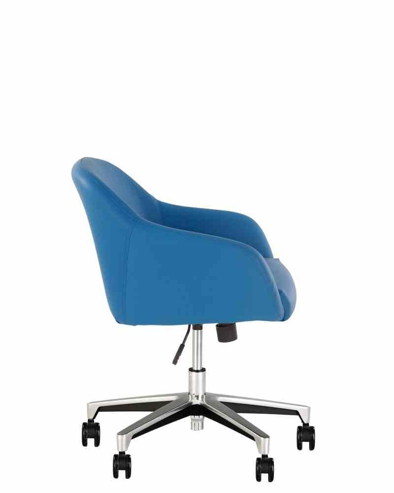 Крісло м'яке WAIT GTP Tilt AL70 1