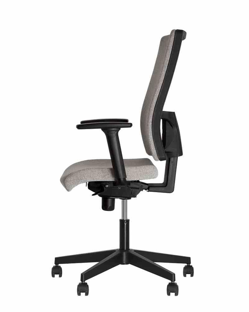 Крісло офісне TAKTIK R ES PL70 2