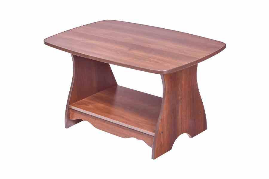Журнальний стіл Ретро 0