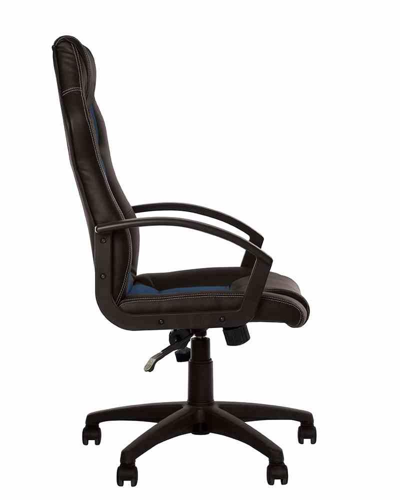 Крісло геймерське SPRINT Anyfix PL64 1