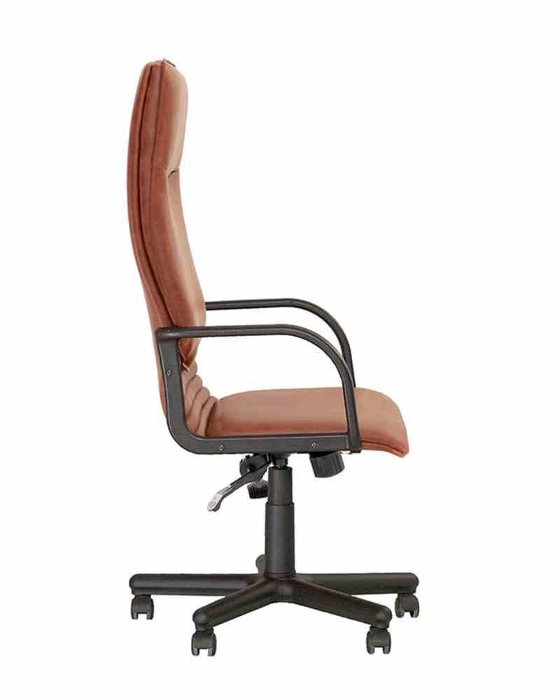 Крісло керівника NOVA Anyfix PM64 1