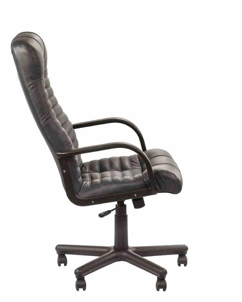Крісло керівника ATLANT BX Tilt PM64 1