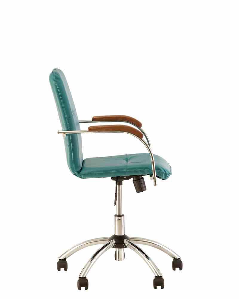 Крісло офісне SAMBA GTP Tilt CHR10 1