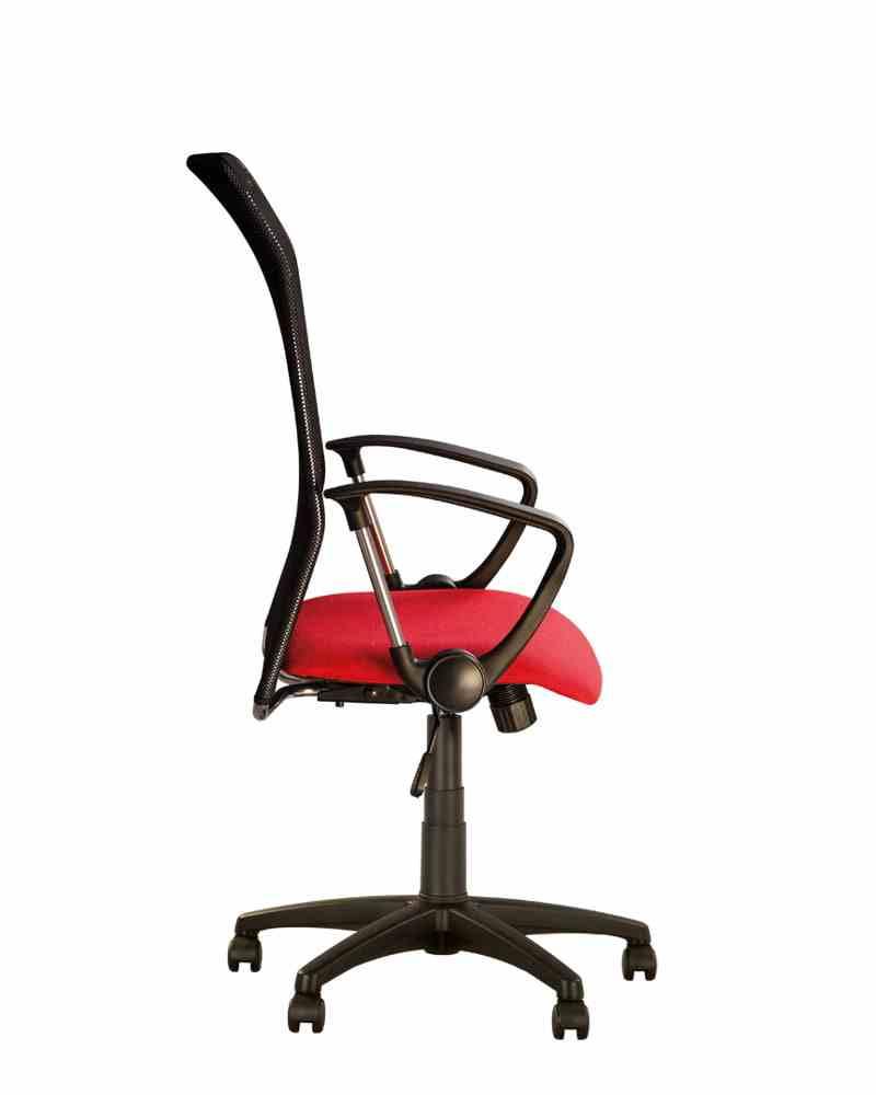 Крісло офісне INTER GTP SL PL64 0