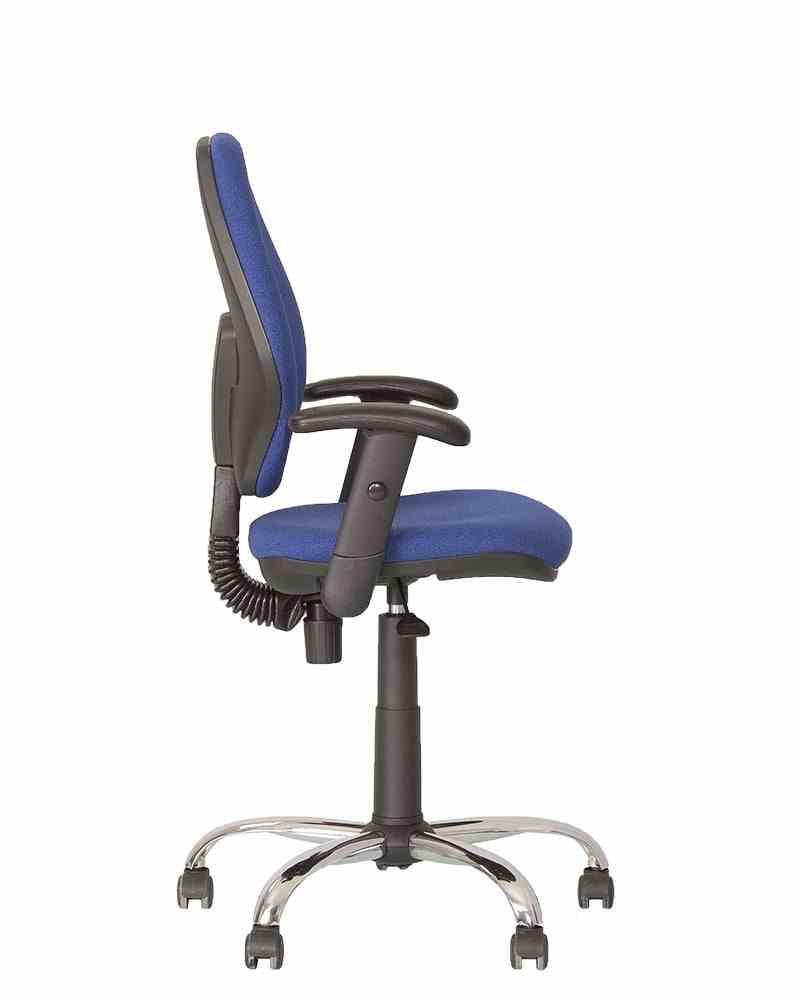Крісло офісне MASTER GTR 5 window Freestyle CHR68 0