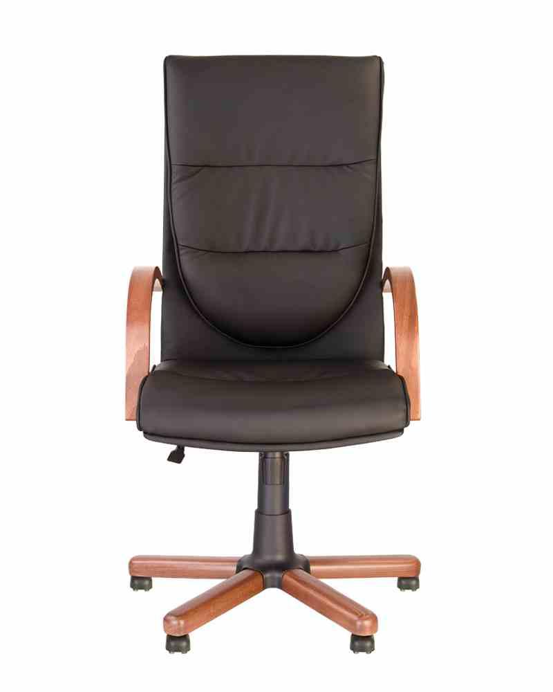 Крісло керівника CREDO EX 0