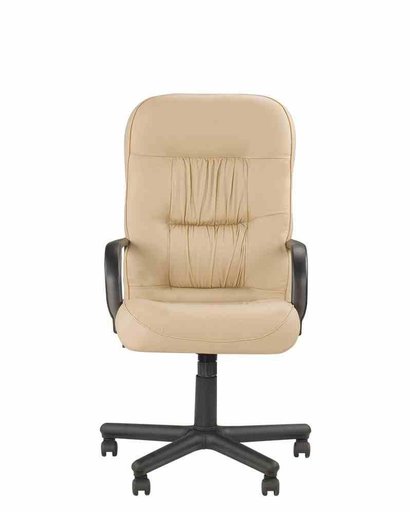 Крісло офісне TANTAL Tilt PM64 0