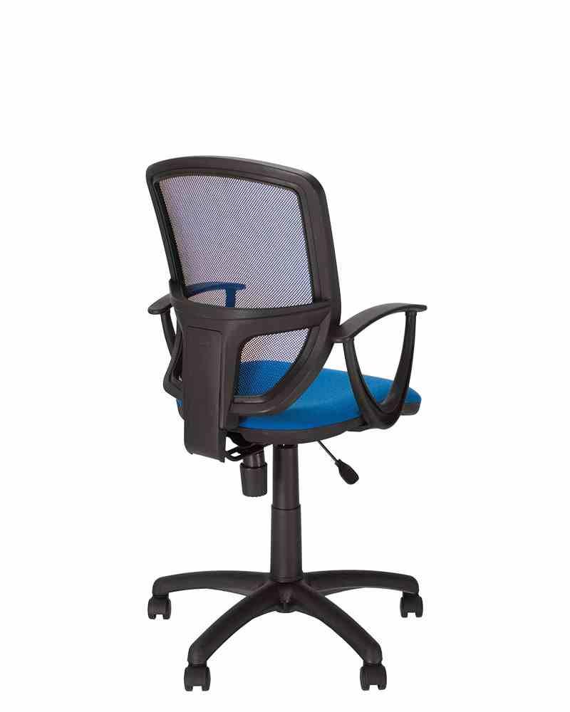 Крісло офісне BETTA GTP Freestyle PL62 1