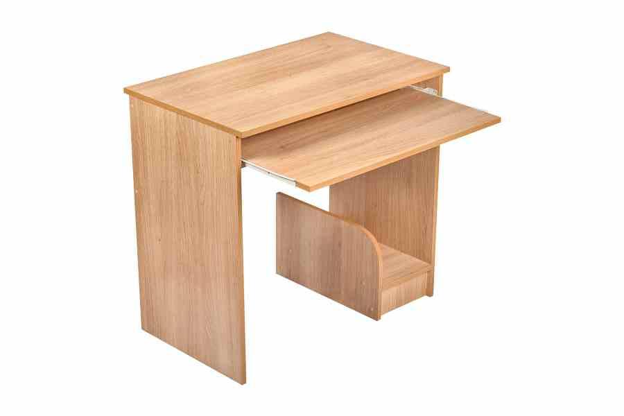 Комп'ютерний стіл Малюк 1