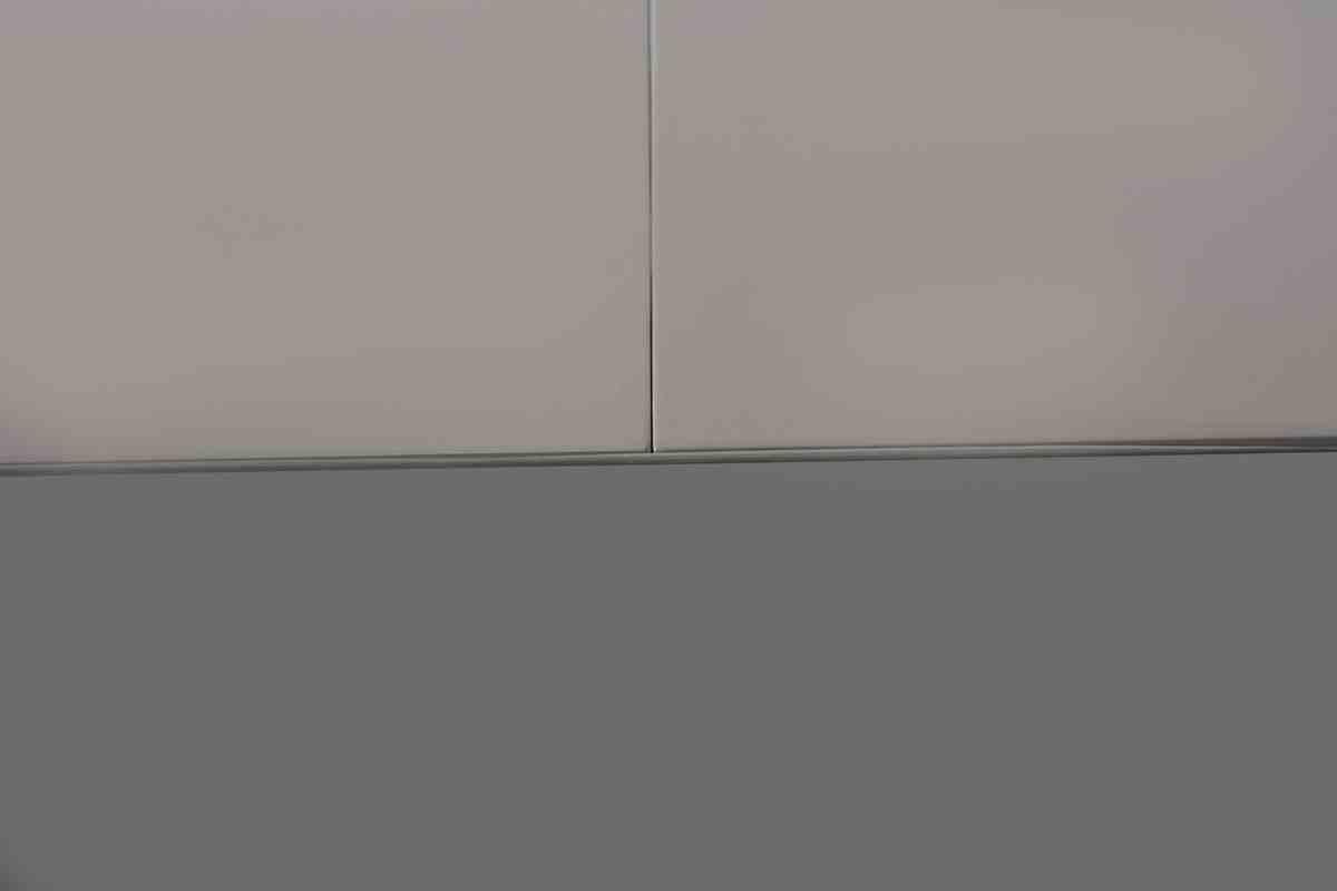 Стіл МДФ + матове скло TM-170 сірий 7