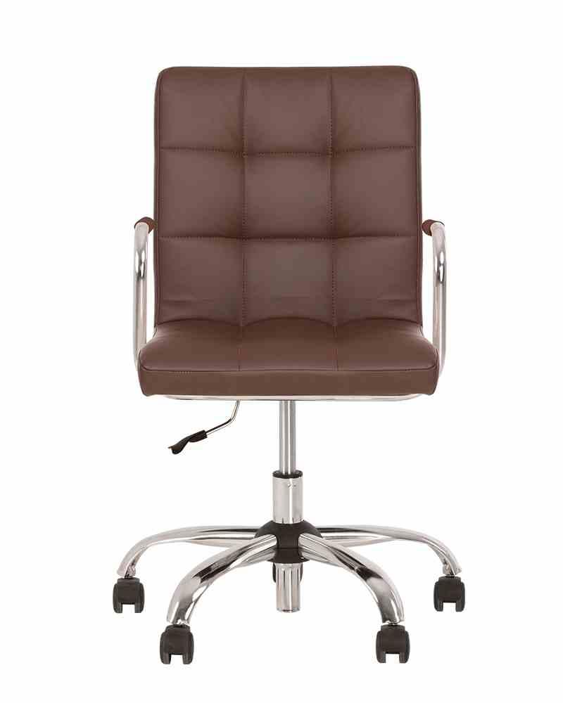 Крісло офісне RALPH GTP CHR68 1