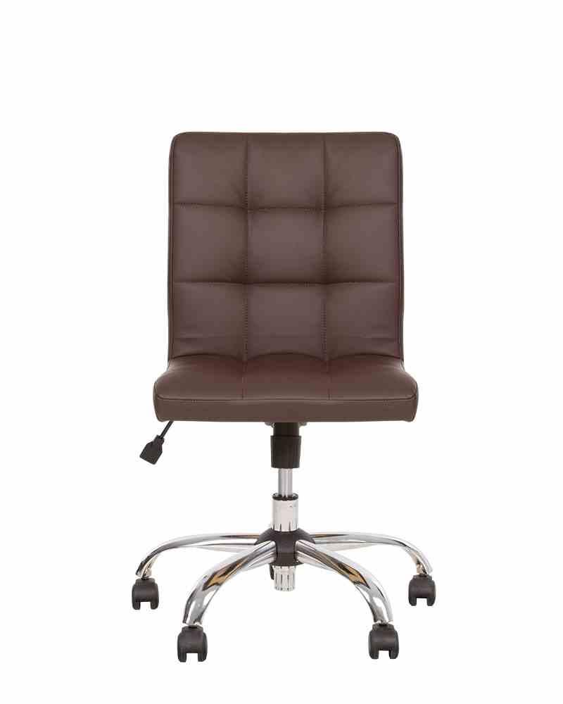 Крісло офісне RALPH GTS Tilt CHR68 0