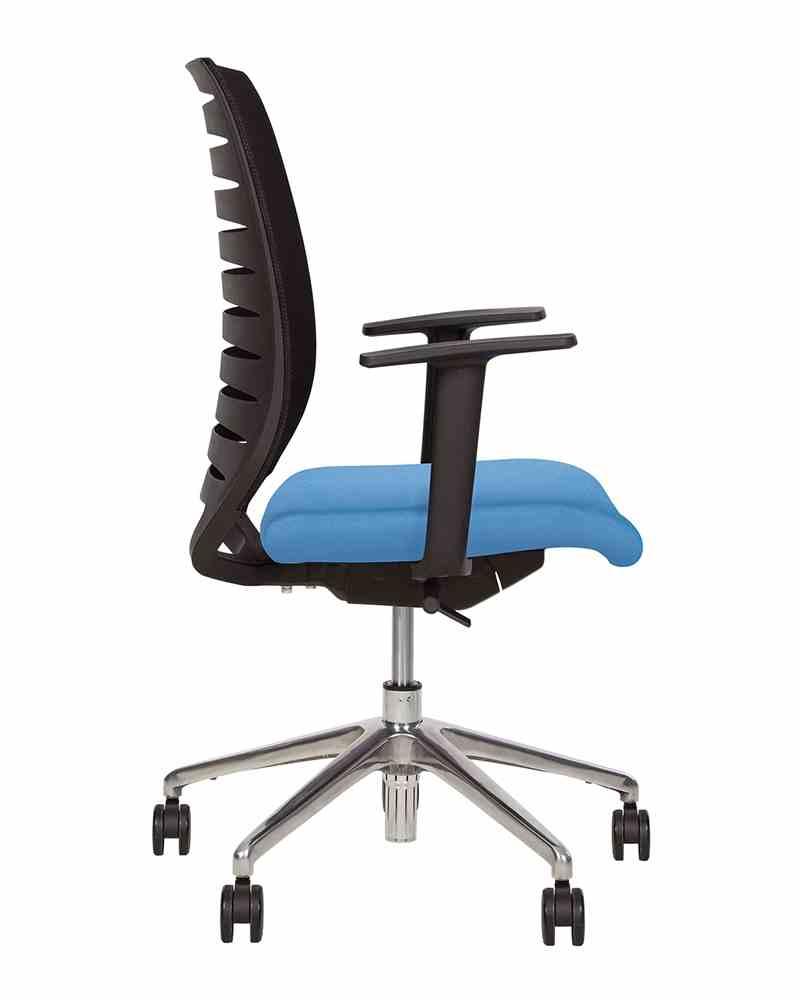 Крісло офісне XEON SFB AL70 1