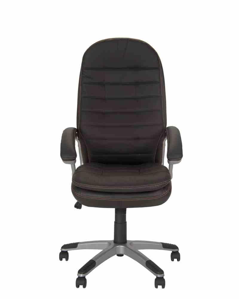 Крісло керівника VALETTA Tilt PL35 1