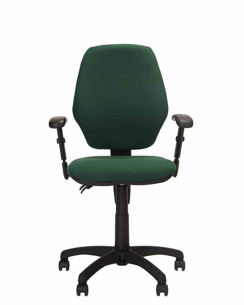 Крісло офісне MASTER GTR 5 Freelock+ PL62 1