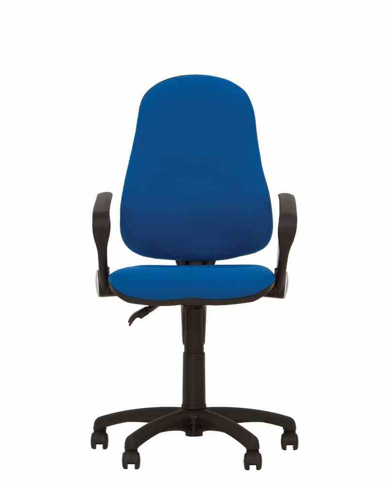 Крісло офісне OFFIX GTP Freelock+ PL62 1