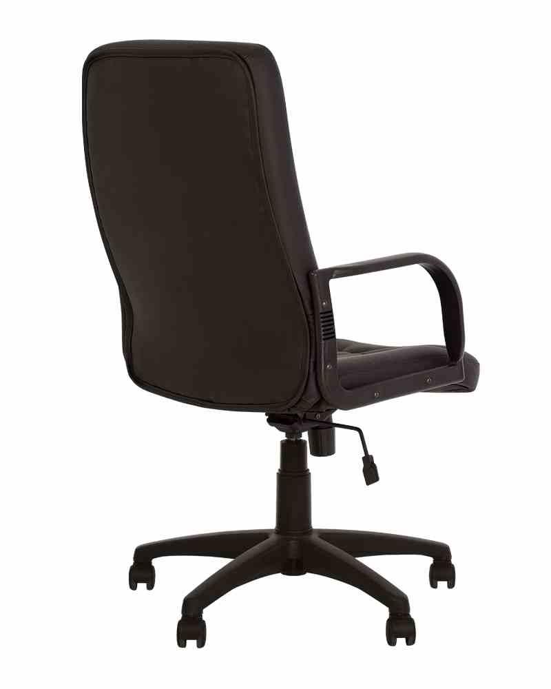 Крісло керівника MANAGER KD Tilt PL64 0