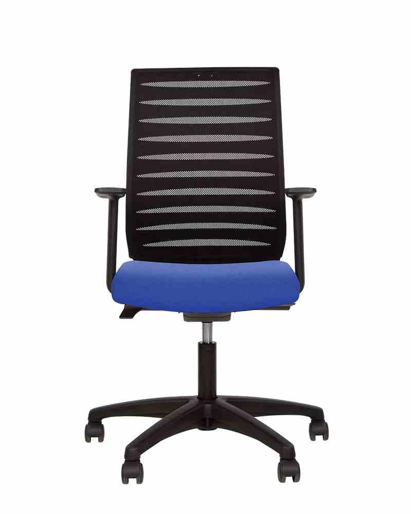 Крісло офісне XEON SFB PL64 0