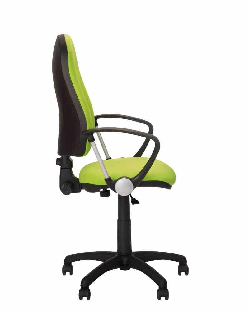 Крісло офісне OFFIX GTP CPT PL62 1