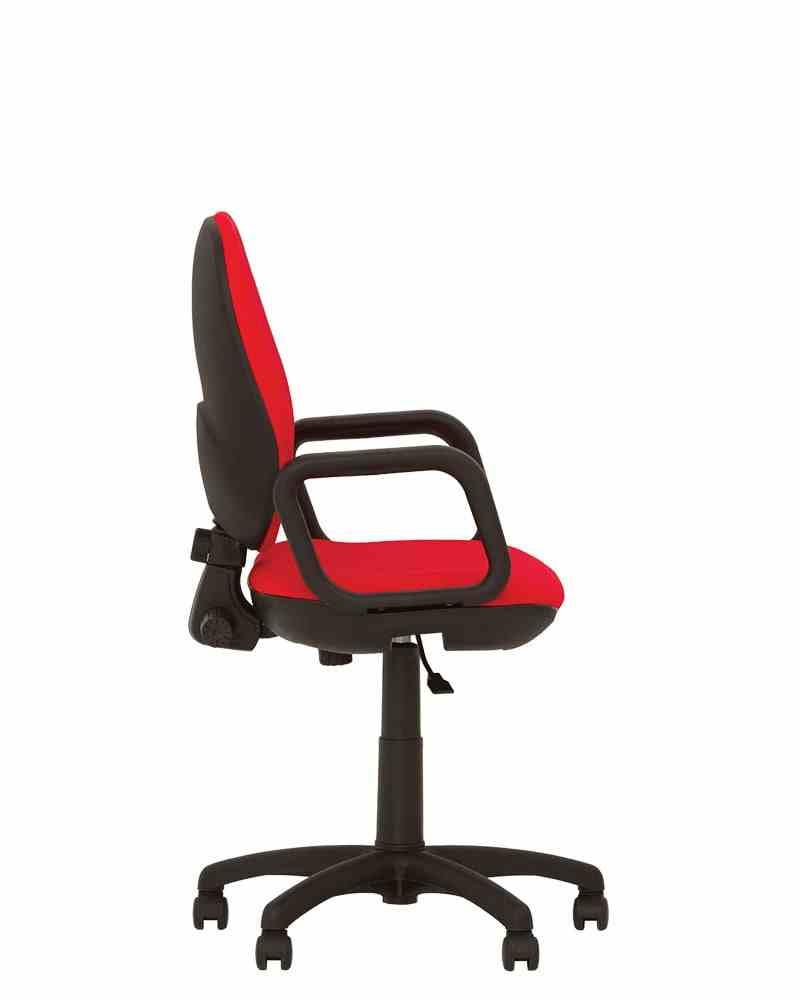Крісло офісне COMFORT GTP CPT PL62 0