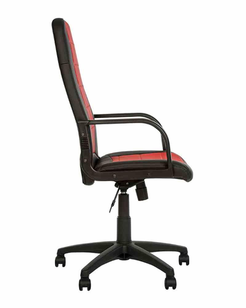 Крісло керівника TURBO Tilt PL64 0