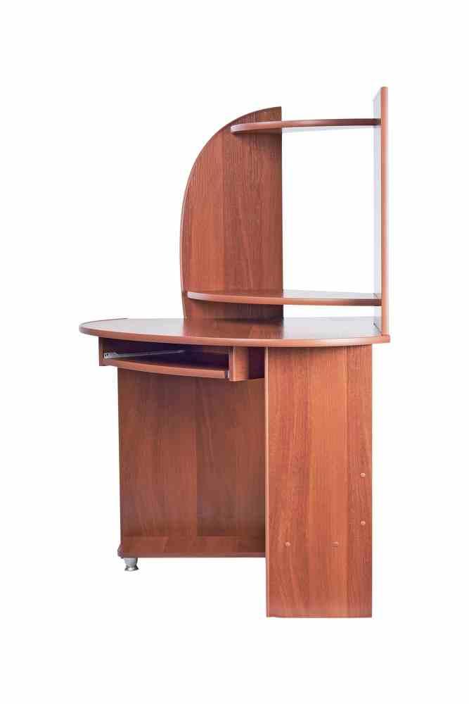 Комп'ютерний стіл КС-090 1