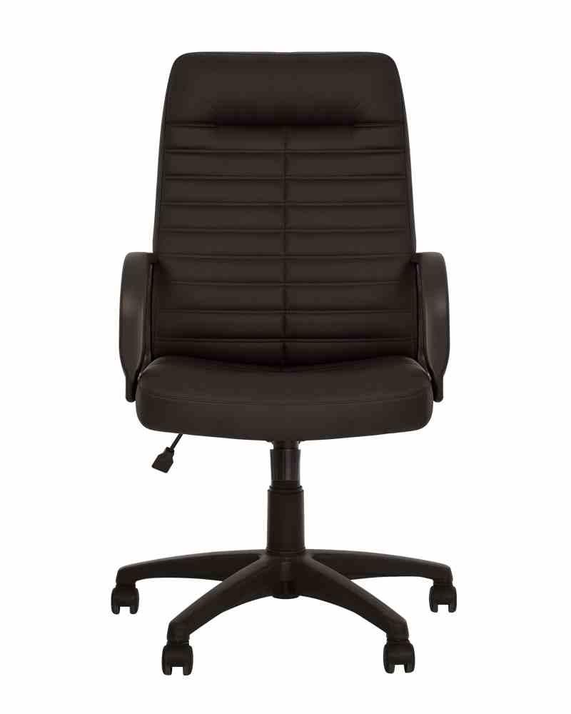 Крісло керівника ORMAN KD Tilt PL64 1