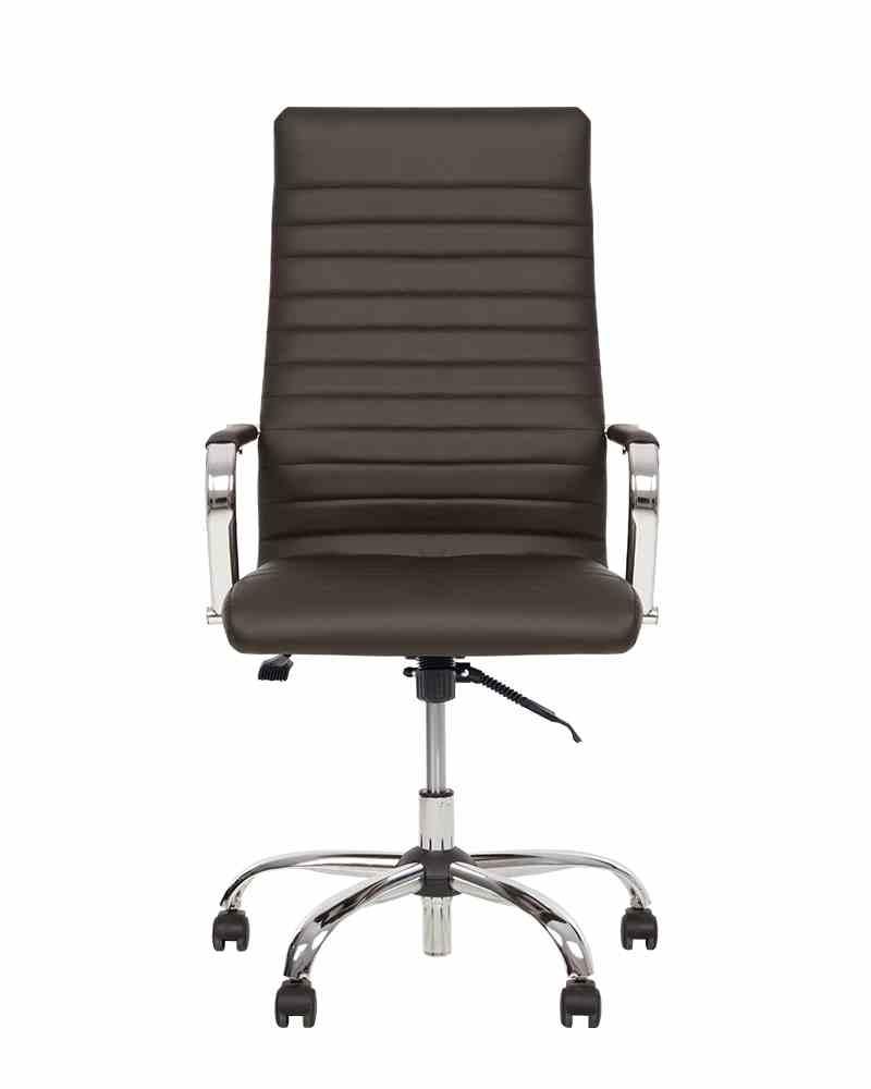Крісло керівника LIBERTY Anyfix CHR68 0