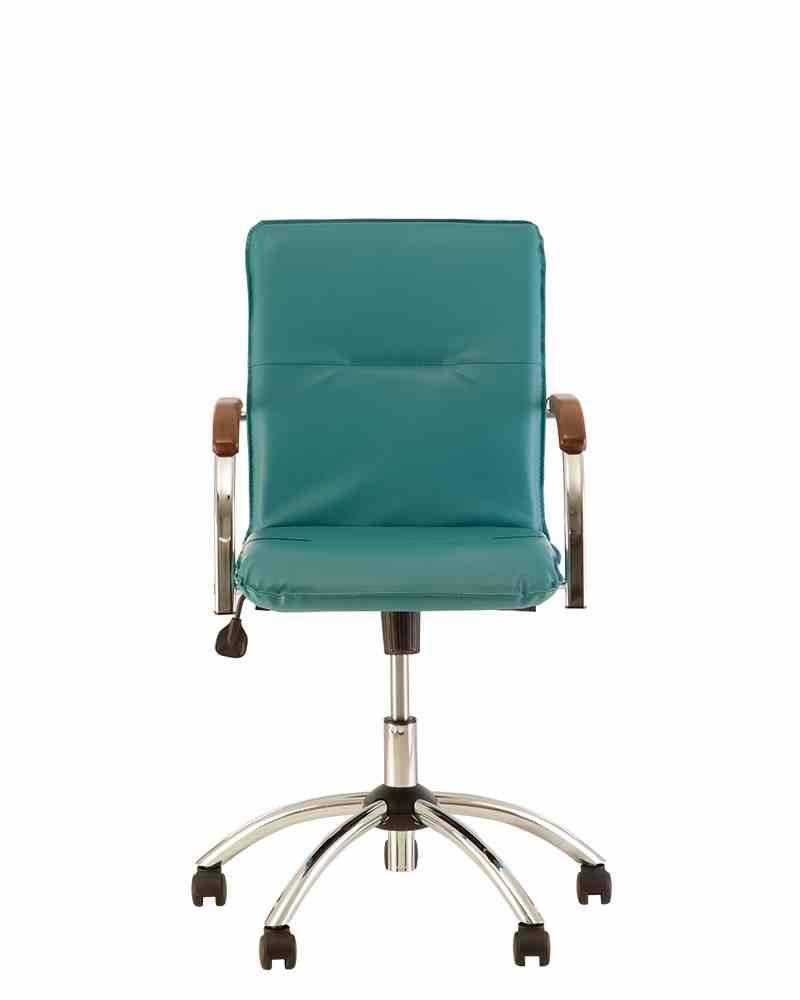 Крісло офісне SAMBA GTP Tilt CHR10 0