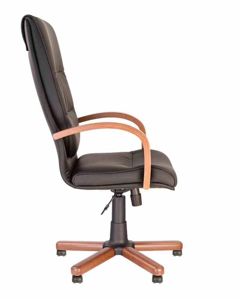 Крісло керівника CREDO EX 1