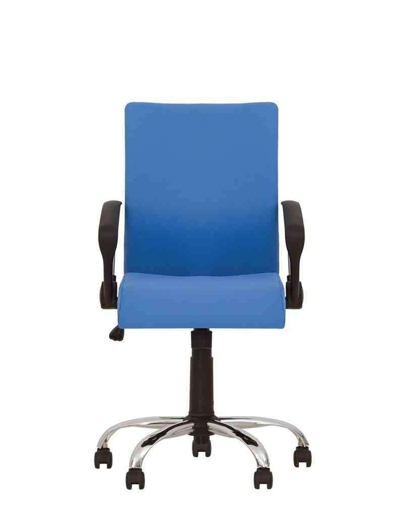 Крісло офісне NEO new GTP Tilt CHR68 0