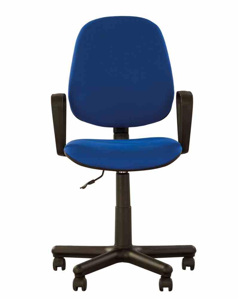 Крісло офісне FOREX GTP Freestyle PM60 0