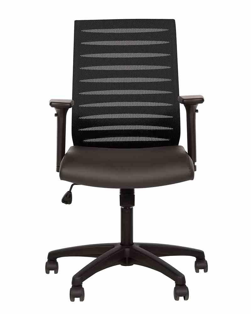 Крісло офісне XEON R SL PL64 0