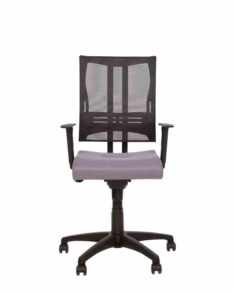 Крісло офісне @-MOTION R5 ES PL 64 0
