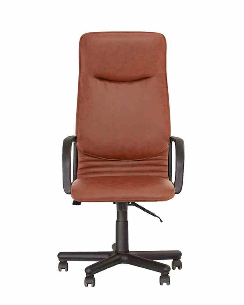 Крісло керівника NOVA Anyfix PM64 0