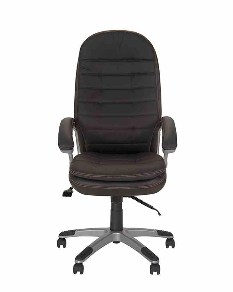 Крісло керівника VALETTA Anyfix PL35 0