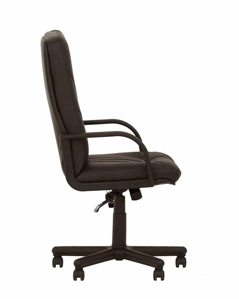 Крісло керівника MANAGER Anyfix PM64 1