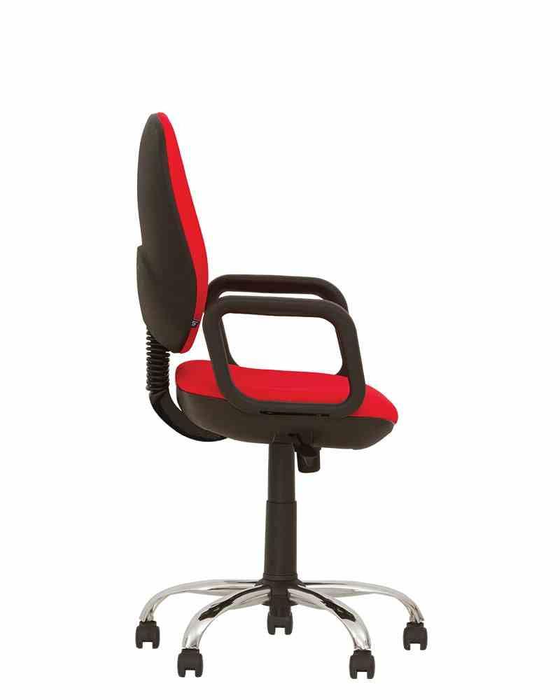 Крісло офісне COMFORT GTP Active1 CHR68 0