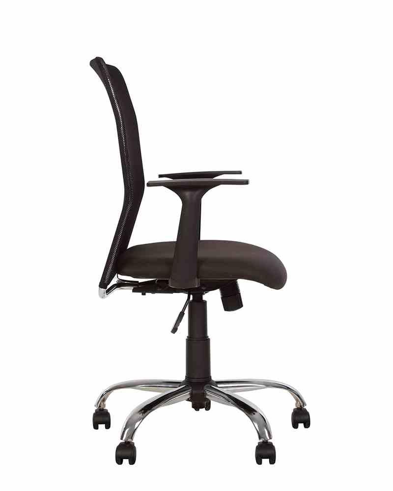 Крісло офісне NEXUS GTP SL CHR68 0