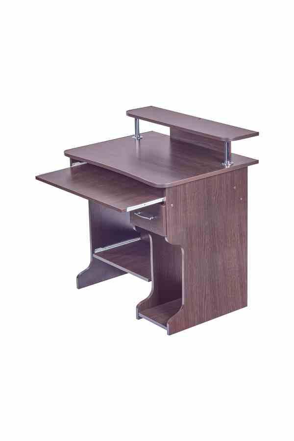 Комп'ютерний стіл Міні 1