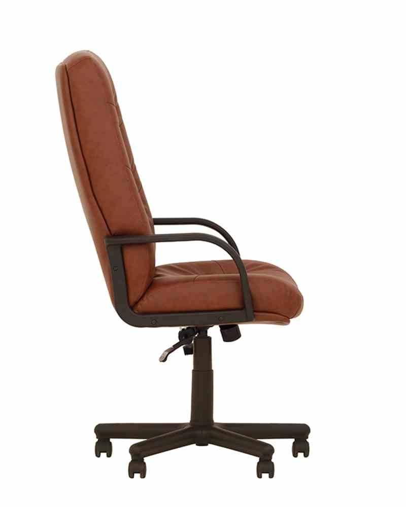 Крісло керівника MINISTER Anyfix PM64 1