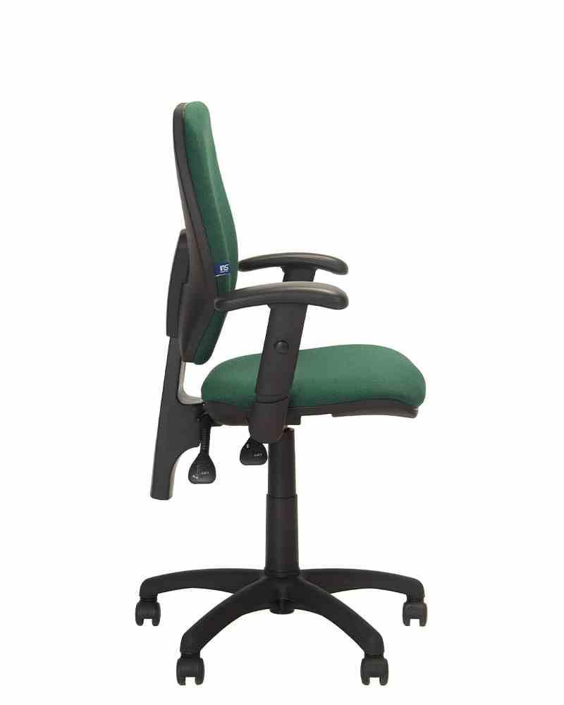 Крісло офісне MASTER GTR 5 Freelock+ PL62 0