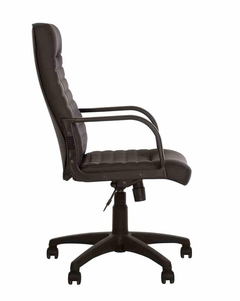 Крісло керівника ORMAN KD Tilt PL64 2