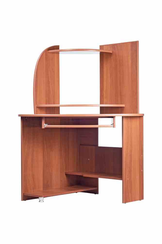 Комп'ютерний стіл КС-090 0