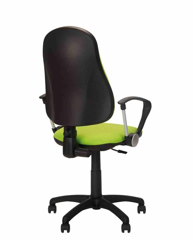 Крісло офісне OFFIX GTP CPT PL62 0