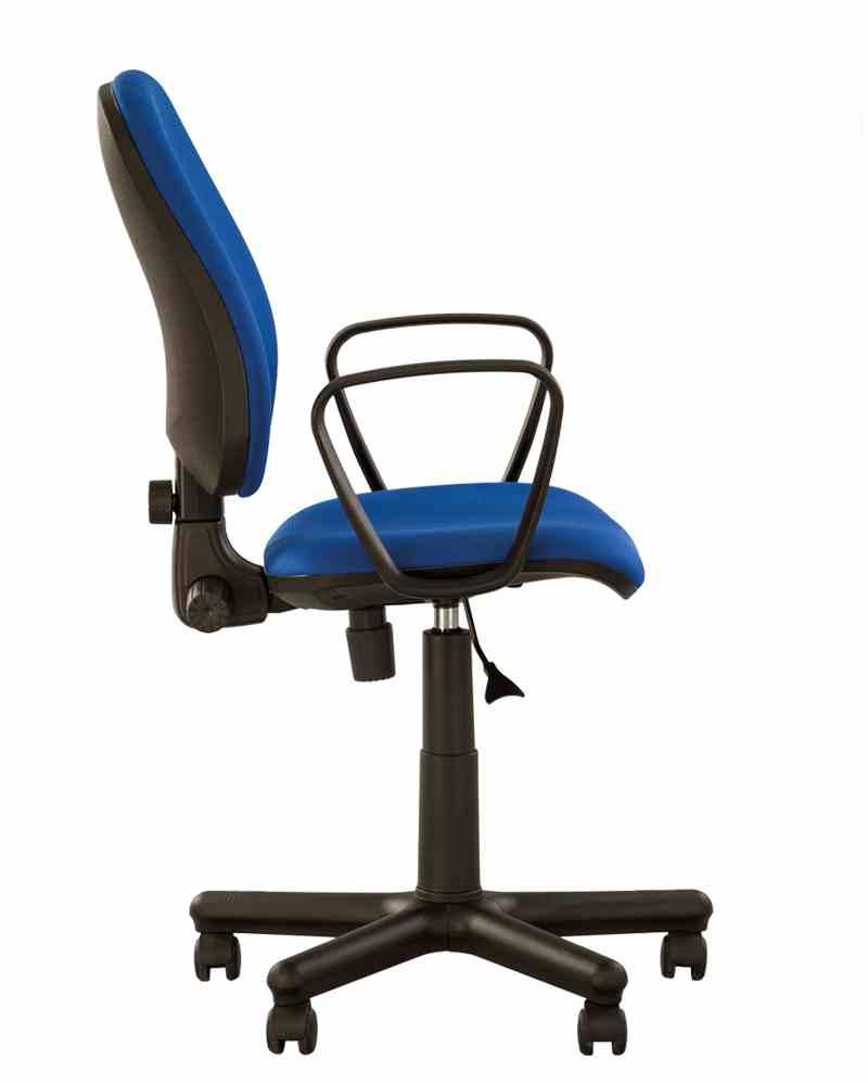 Крісло офісне FOREX GTP Freestyle PM60 1