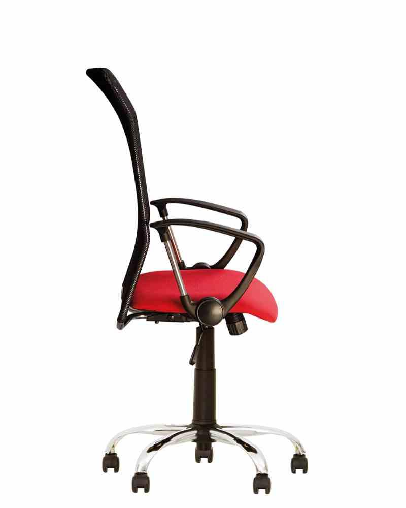 Крісло офісне INTER GTP SL CHR68 1